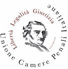 Camera Penale di Barcellona P.G.